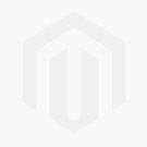 Dairy Milk Silk Macha Caramello 60G